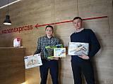 Готовый бизнес на Wildberries, Ozon и KazanExpress
